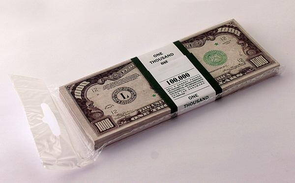 ищите доллар в набережных челнах условиях