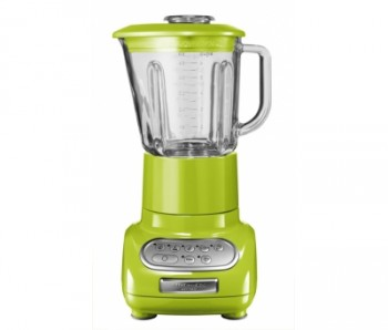 Стационарный блендер Artisan KitchenAid